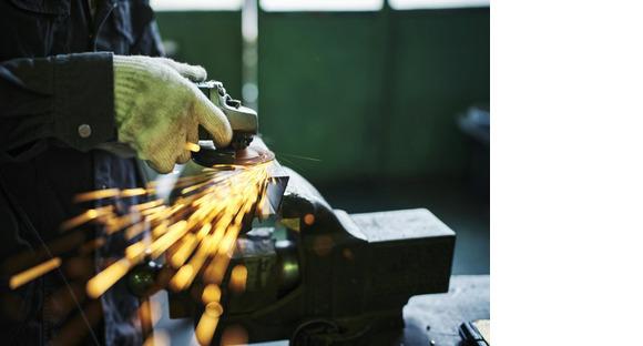 Main image of job offer of Fit Works Co., Ltd.