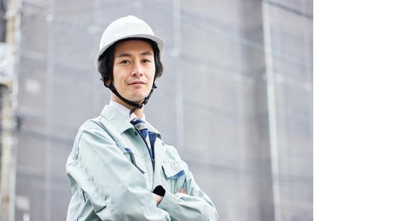 Main image of job offer of carpenter Kato Kobosha Co., Ltd.