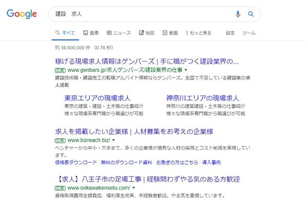 大量分發Google廣告